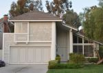 Pre Foreclosure in Irvine 92606 HEMMINGWAY AVE - Property ID: 1078062199
