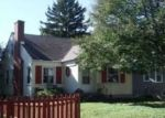 Pre Foreclosure in Dayton 45409 CENTRAL PARK AVE - Property ID: 1078201481
