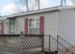 Pre Foreclosure in Hollsopple 15935 OTT RD - Property ID: 1078348197