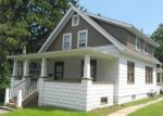 Pre Foreclosure in Attica 14011 MAIN ST - Property ID: 1078425729