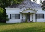 Pre Foreclosure in Summerton 29148 MAIN ST - Property ID: 1078520319