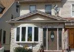 Pre Foreclosure in Brooklyn 11234 AVENUE L - Property ID: 1078577710
