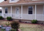 Pre Foreclosure in Stillwater 74074 PINTO DR - Property ID: 1078682371