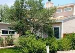 Pre Foreclosure in Los Alamos 87544 MOUNTAIN VIEW PL - Property ID: 1078903104