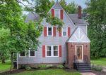 Pre Foreclosure in Solon 44139 AURORA RD - Property ID: 1078926323