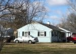 Pre Foreclosure in Fairfield 45014 ROBIN AVE - Property ID: 1078939465