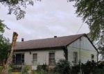 Pre Foreclosure in Williamsburg 45176 STATE ROUTE 133 - Property ID: 1078940335