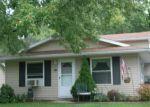 Pre Foreclosure in North Ridgeville 44039 PLEASANT ST - Property ID: 1078943857