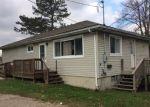 Pre Foreclosure in Ashland 44805 E 9TH ST - Property ID: 1079022237