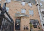 Pre Foreclosure in Bronx 10456 JEFFERSON PL - Property ID: 1079026177