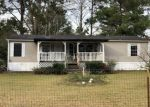 Pre Foreclosure in Jennings 32053 NW 37TH DR - Property ID: 1079202247