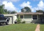 Pre Foreclosure in Fort Lauderdale 33317 NW 4TH CT - Property ID: 1079204892