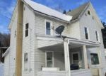 Pre Foreclosure in New Berlin 13411 N MAIN ST - Property ID: 1079272773