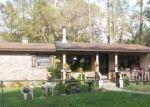 Pre Foreclosure in Starke 32091 NE 156TH ST - Property ID: 1079288533