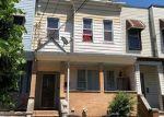Pre Foreclosure in Bronx 10462 ZEREGA AVE - Property ID: 1079500512