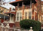 Pre Foreclosure in Brooklyn 11212 AMBOY ST - Property ID: 1079535105