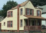Pre Foreclosure in Albany 12206 COLBY ST - Property ID: 1079559195