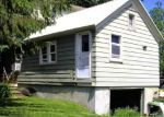 Pre Foreclosure in Norwich 13815 OLD COUNTRY CLUB RD - Property ID: 1079567972
