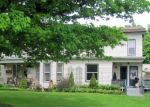 Pre Foreclosure in Earlville 13332 N MAIN ST - Property ID: 1079578923