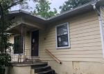Pre Foreclosure in Eufaula 74432 LOCUST AVE - Property ID: 1079683591