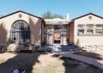 Pre Foreclosure in Fresno 93706 E STROTHER AVE - Property ID: 1079708103