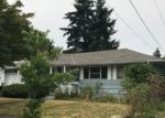Pre Foreclosure in Portland 97216 SE MADISON ST - Property ID: 1079712941