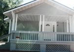 Pre Foreclosure in Jacksonville 32254 CRYSTAL ST - Property ID: 1079752794