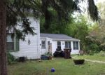 Pre Foreclosure in Rochester 14624 WHITTIER RD - Property ID: 1079756283