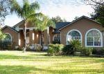 Pre Foreclosure in Orlando 32825 GLYBORNE CT - Property ID: 1079759352