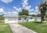 Pre Foreclosure in New Port Richey 34652 SWALLOW DR - Property ID: 1079788255