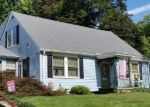 Pre Foreclosure in Dudley 01571 DUDLEY HILL RD - Property ID: 1079889431