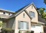 Pre Foreclosure in Gilroy 95020 MANTELLI DR - Property ID: 1080825382