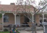Pre Foreclosure in Wasco 93280 4TH ST - Property ID: 1081145992