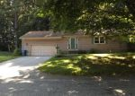 Pre Foreclosure in Oxford 01540 HIGHLAND AVE - Property ID: 1081281759
