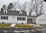 Pre Foreclosure in Springfield 01119 ANDOVER RD - Property ID: 1081867766