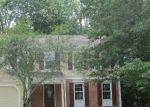 Pre Foreclosure in Burlington 41005 ELKWOOD DR - Property ID: 1082024562