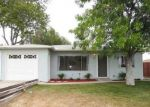 Pre Foreclosure in San Diego 92114 WREN ST - Property ID: 1082243546