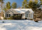 Pre Foreclosure in Old Orchard Beach 04064 POPLAR ST - Property ID: 1082281205