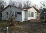 Pre Foreclosure in Brush 80723 COLORADO AVE - Property ID: 1082401202