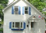 Pre Foreclosure in Lynn 01904 SAVORY ST - Property ID: 1082484876