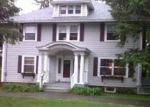 Pre Foreclosure in Methuen 01844 ELM ST - Property ID: 1082508966
