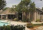 Pre Foreclosure in Vista 92081 SHADOWRIDGE DR - Property ID: 1082524728