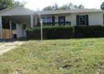 Pre Foreclosure in Mcalester 74501 E BUCHANAN AVE - Property ID: 1082575979