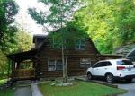 Pre Foreclosure in Pikeville 41501 UPPER CHLOE CRK - Property ID: 1082592611