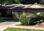 Pre Foreclosure in Fresno 93711 W NORTHRIDGE AVE - Property ID: 1082594806