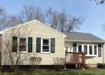 Pre Foreclosure in Springfield 01119 BALBOA DR - Property ID: 1082801975