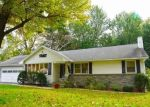 Pre Foreclosure in Springfield 01107 LEXINGTON ST - Property ID: 1082906190