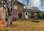 Pre Foreclosure in Idaho Falls 83402 GRACE AVE - Property ID: 1083159792