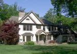 Pre Foreclosure in Norwalk 06854 WESTVIEW LN - Property ID: 1083190440