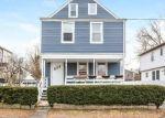 Pre Foreclosure in Norwalk 06854 BURWELL ST - Property ID: 1083290294